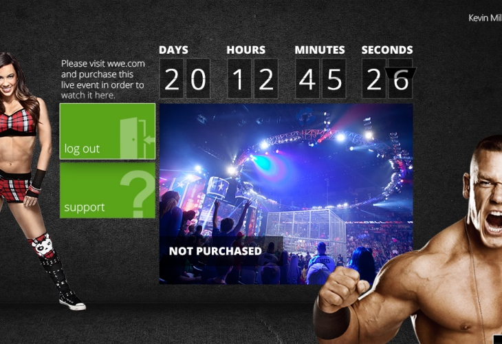 wrestlemania-29-stream-on-xbox-360