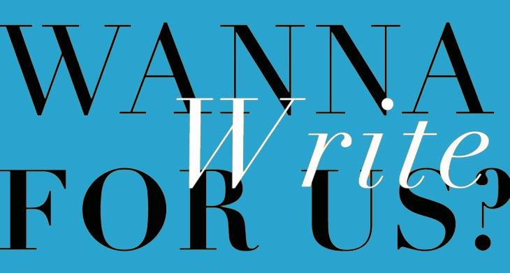 writeforus-banner