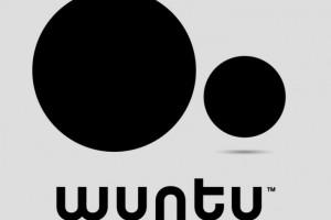 Three Wuntu Rewards with free Google Play movie code