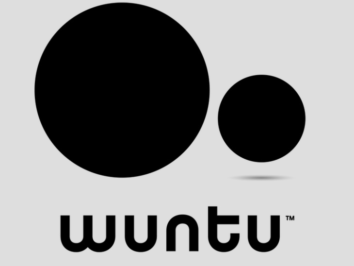 wuntu-app-reviews-ios-android