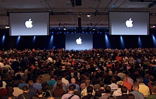 wwdc-2014-expectations
