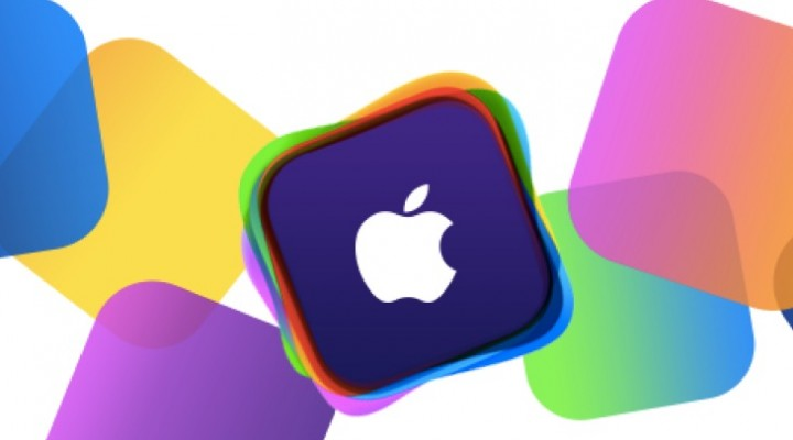 WWDC 2014 schedule of events