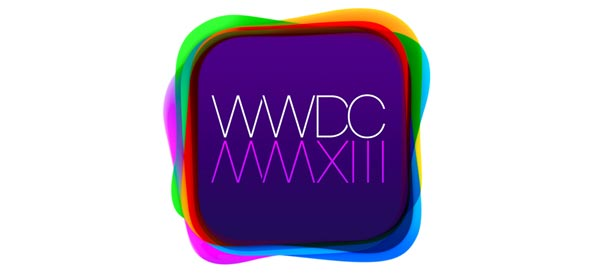 wwdc-launch-iphone-6