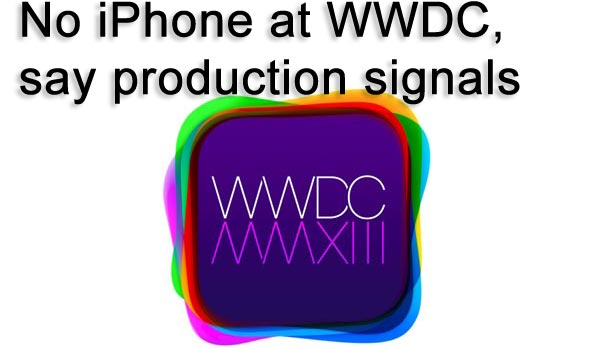 wwdc-no-new-iphone