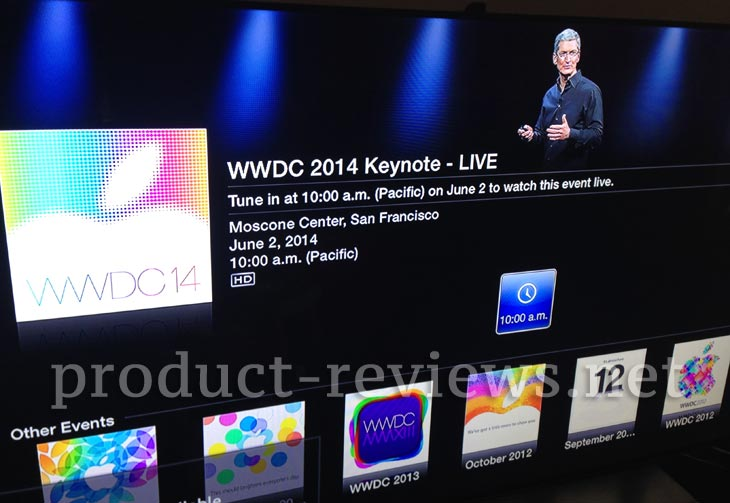 wwdc-past-keynotes-on-Apple-TV