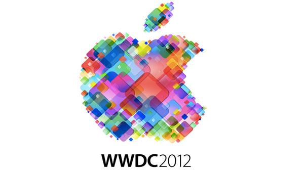 WWDC 2012 keynote time