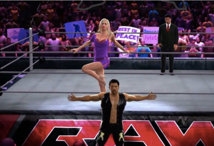 wwe-2k14-fandango-entrance