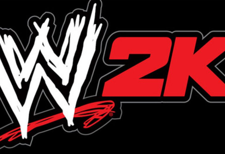 wwe-2k14-release-date-in-october