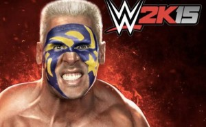 Far Cry 4 and WWE 2K15 midnight release in UK, USA