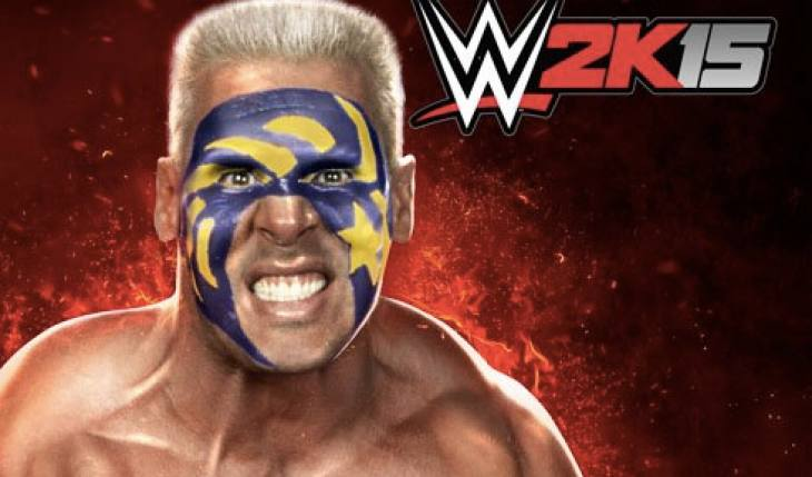 wwe-2k15-demo-ps4-xbox-one