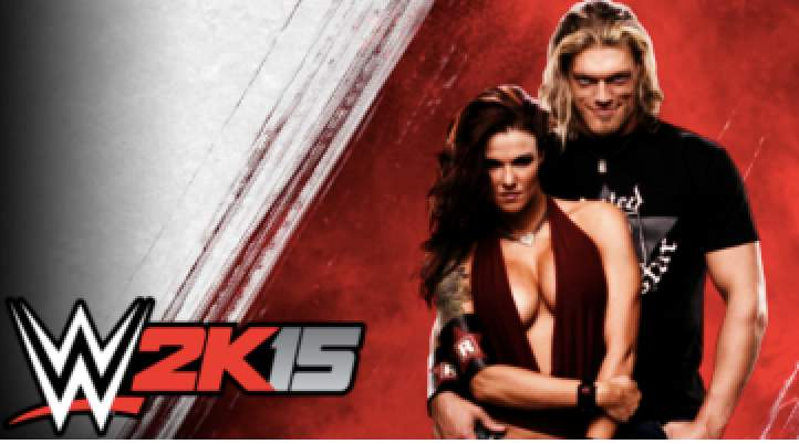 wwe-2k15-edge-reveal