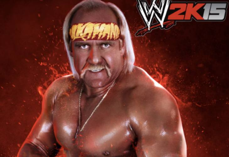 wwe-2k15-graphics