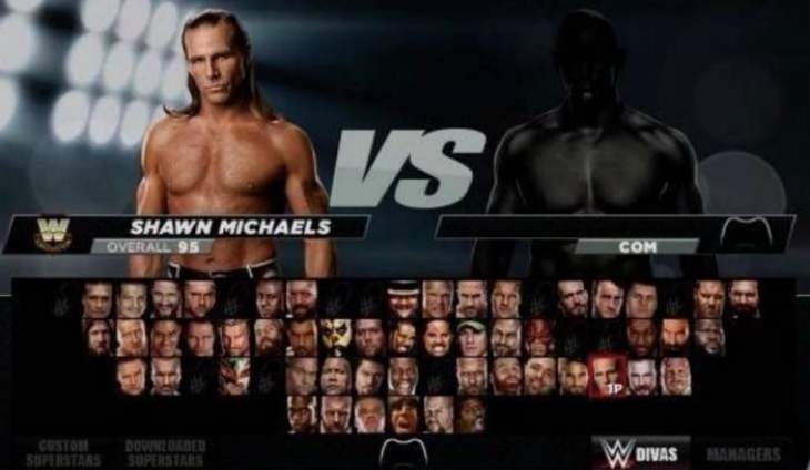 wwe-2k15-ps4-vs-ps3-roster