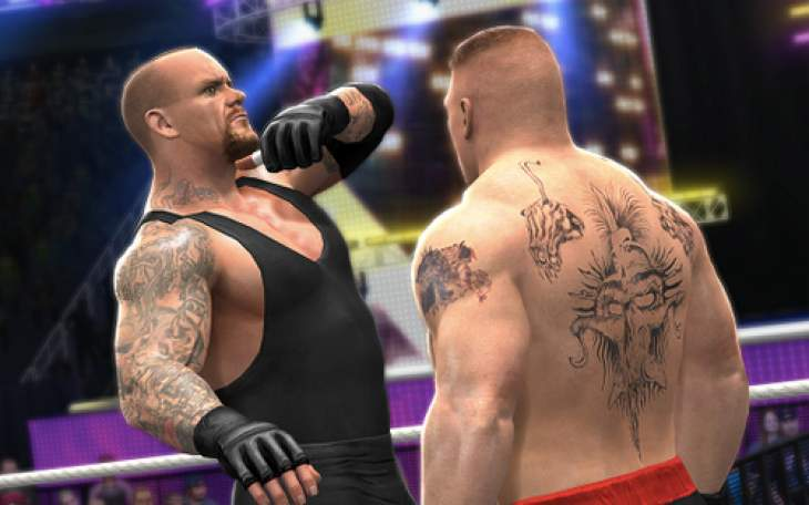 wwe-2k15-roster-on-ps4-xbox-one