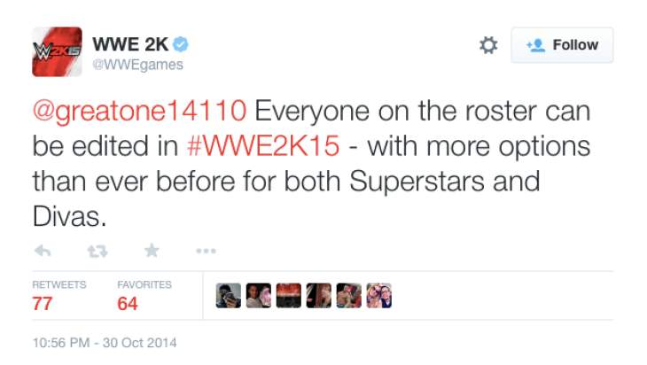 wwe-2k15-roster-ps4-xbox-one