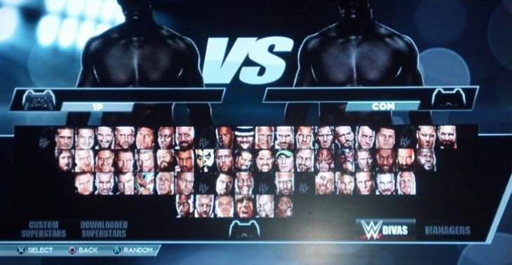 wwe-2k15-roster