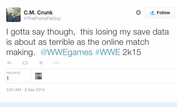 wwe-2k15-save-data-lost