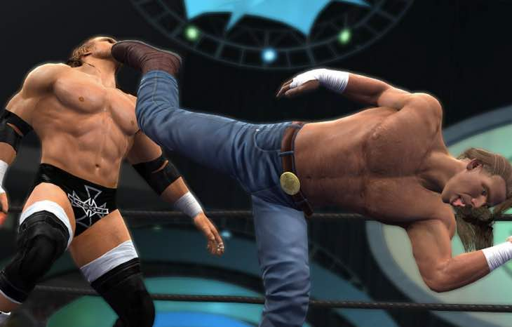 wwe-2k15-save-data-reset