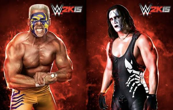wwe-2k15-sting-two-generations