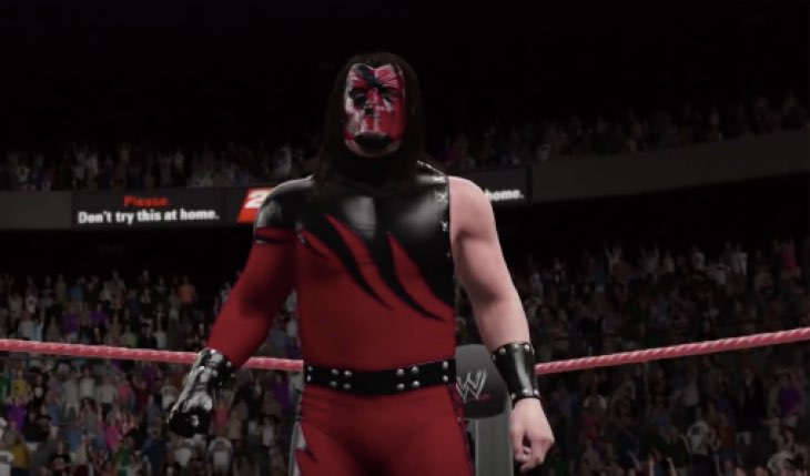wwe-2k16-attitude-era-kane-one-sleeve