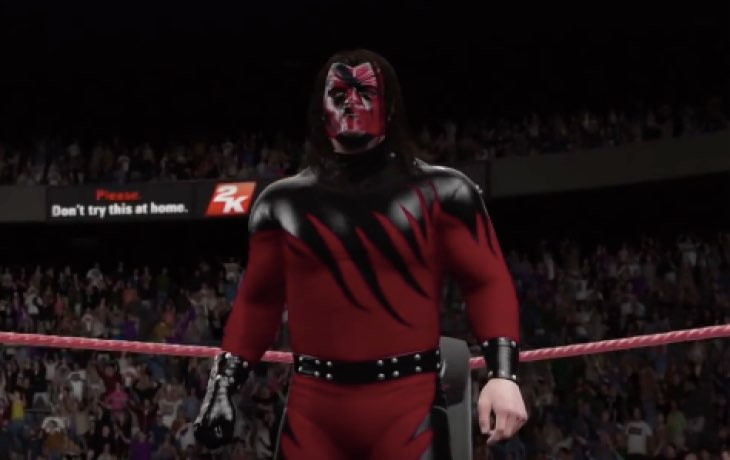 wwe-2k16-attitude-era-kane-two-sleeve