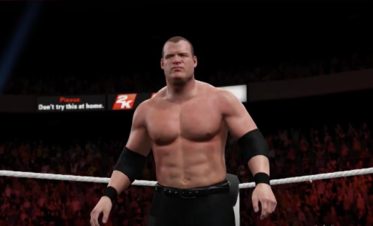 wwe-2k16-corporate-kane