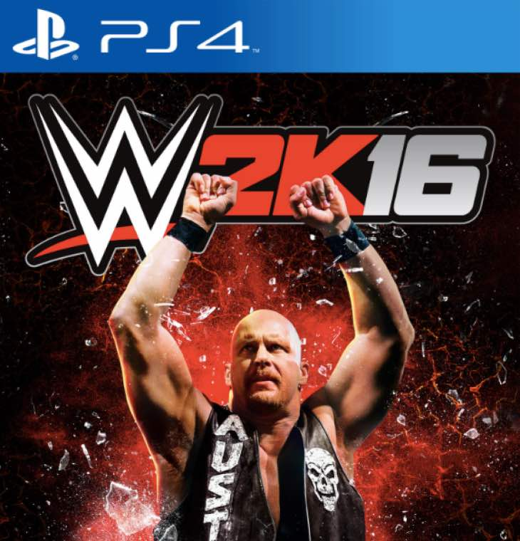 wwe-2k16-cover-official
