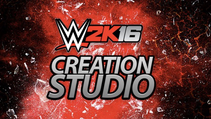 wwe-2k16-creation-studio-release-date