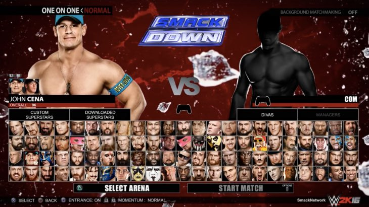 wwe-2k16-leaked-roster