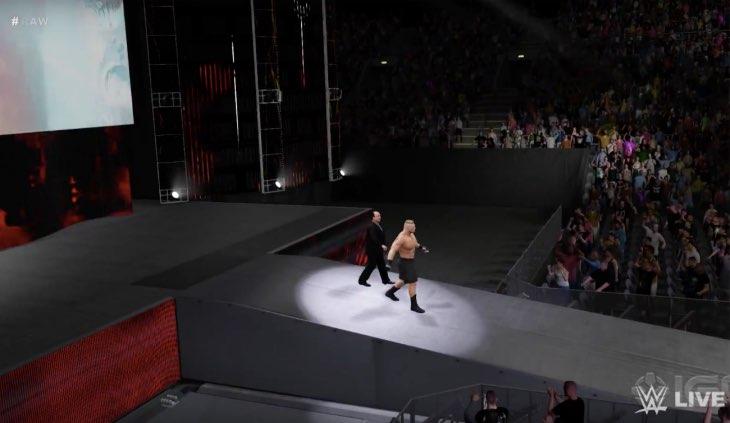 wwe-2k16-raw-arena