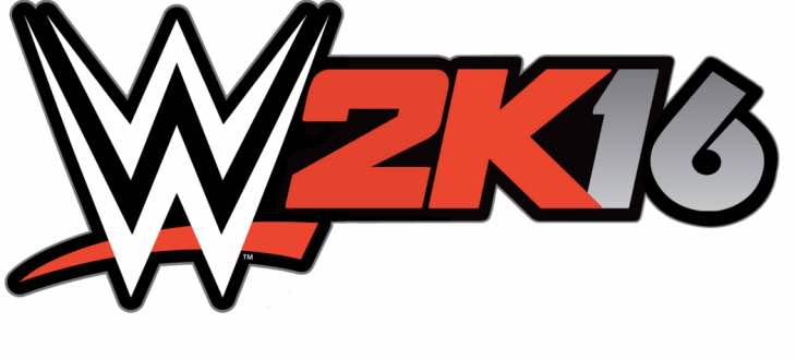 wwe-2k16-roster-list