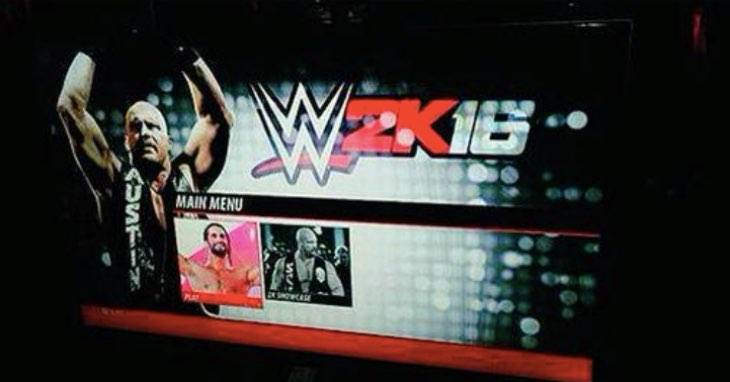 wwe-2k16-roster-update