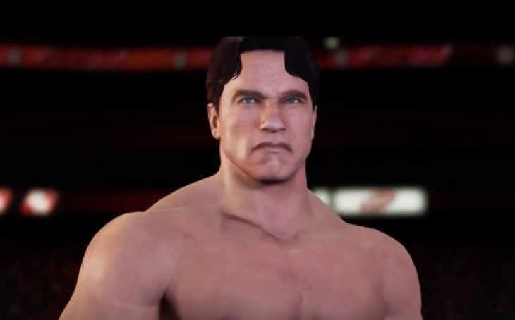 wwe-2k16-the-terminator-graphics