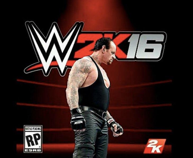 wwe-2k16-undertaker