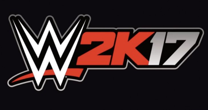 WWE 2K17 PC mods without Steam Workshop
