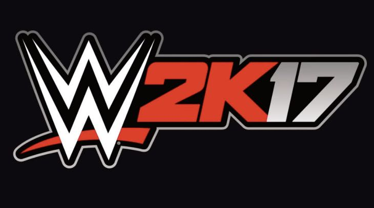 wwe-2k17-roster-list