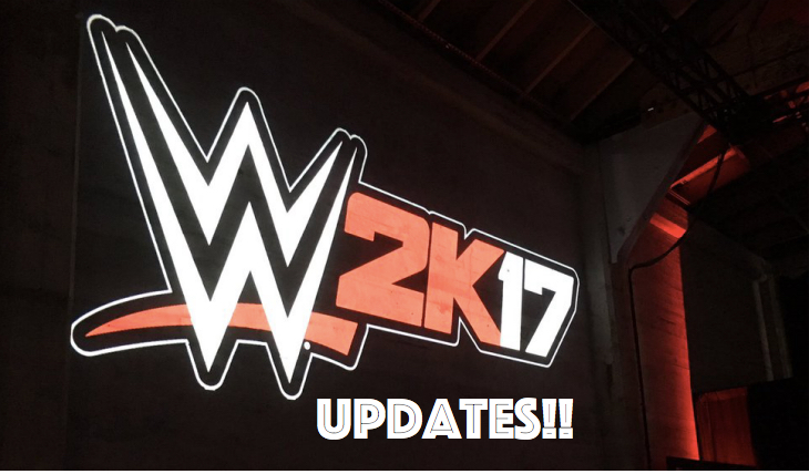 wwe-2k17-updates-patch-notes