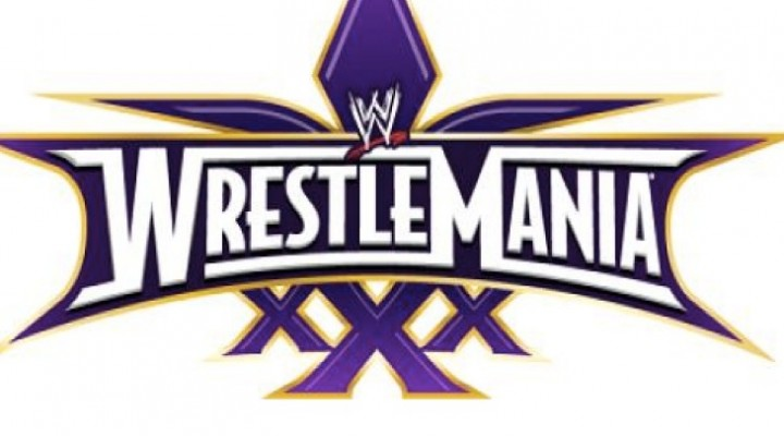 WWE Network app Nintendo sadness