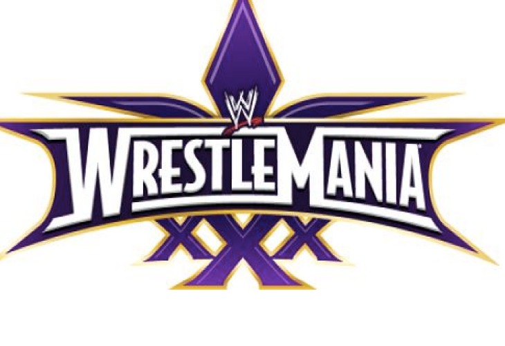 wwe-network-nintendo-wrestlemania