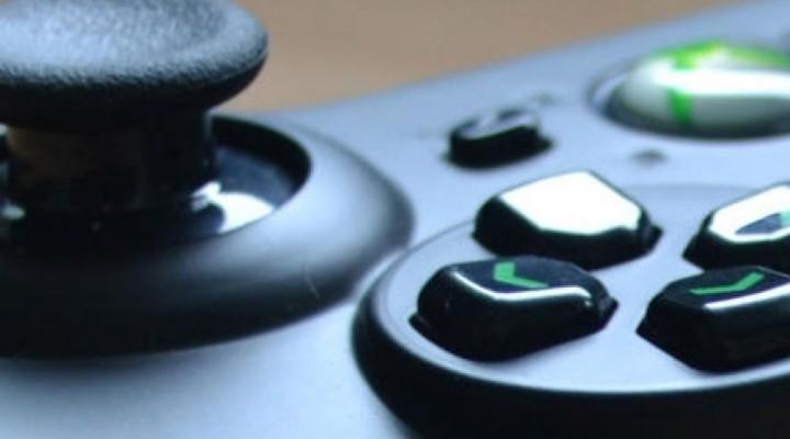 Xbox 720 rumor with new always-on twist
