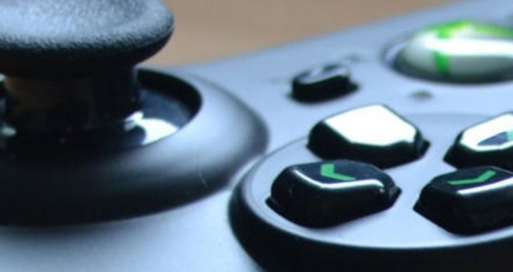 Xbox 720 rumor with new always-on twist