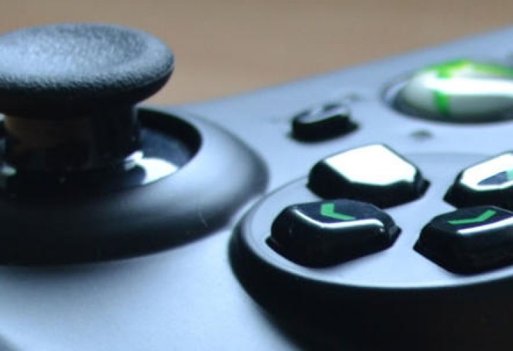 xbox-720-always-on-new-rumors