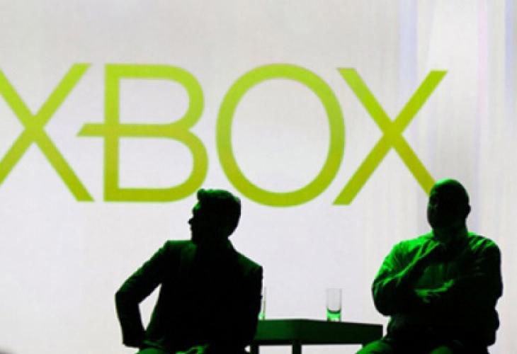 xbox-720-always-online-security