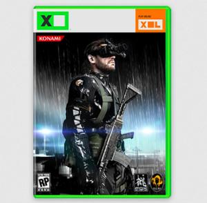 xbox-720-box-concept