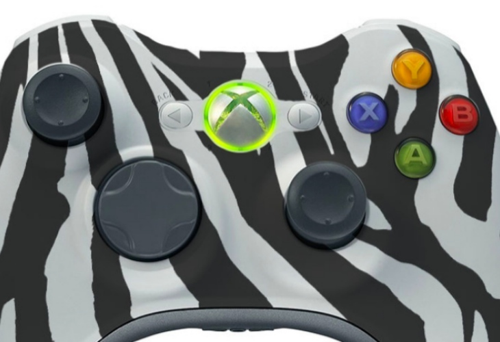 xbox-720-controller-mock-up