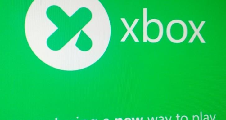 Xbox 720 logo rumor creates buzz
