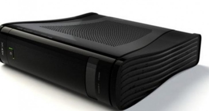 Xbox 720 Vs PS4 with similar x86 AMD chips