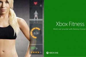 xbox-Fitness-app-down