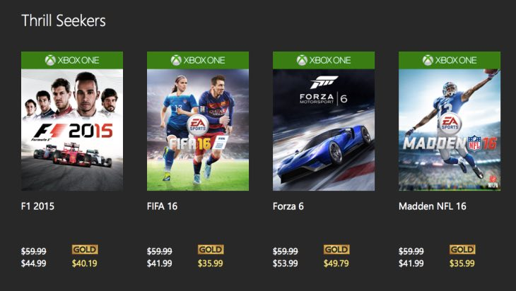 xbox-black-friday-games-list-of-deals