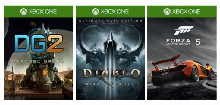 xbox-deals-for-gold-december-2014